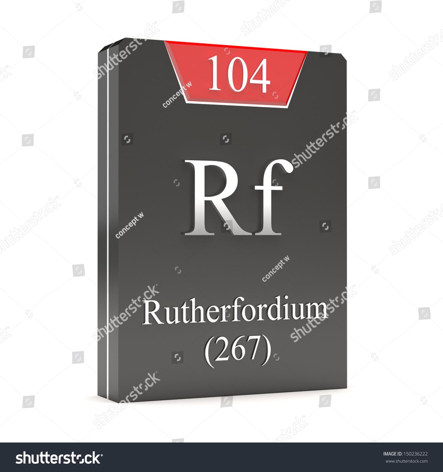 Rutherfordium periodic table gallery periodic table images rutherfordium rf 104 periodic table stock illustration 150236222 rutherfordium rf 104 from periodic table gamestrikefo gallery gamestrikefo Image collections