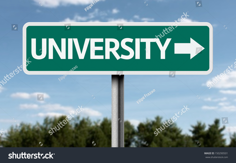 Should Everyone Go To University Essay