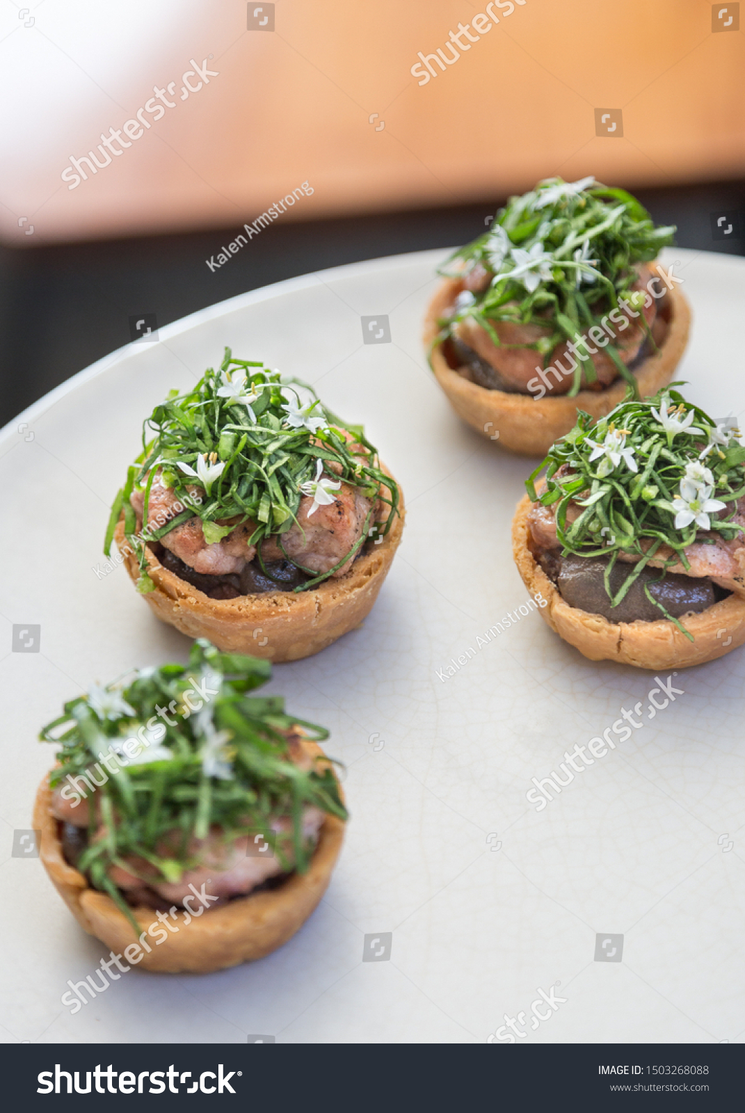 Derved Food Images Stock Photos Vectors Shutterstock
