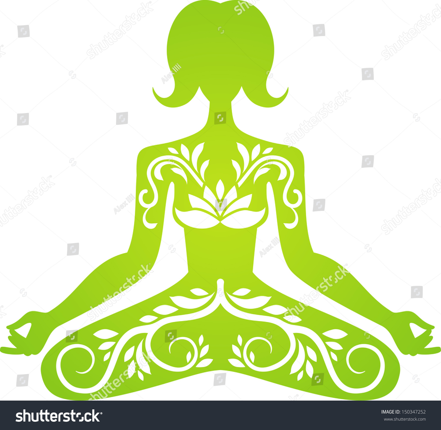 yoga outline Alexandria dollars for scholars, alexandria  yoga by taylor yoga studio • an outline of personal financial resources for financing a college education and.