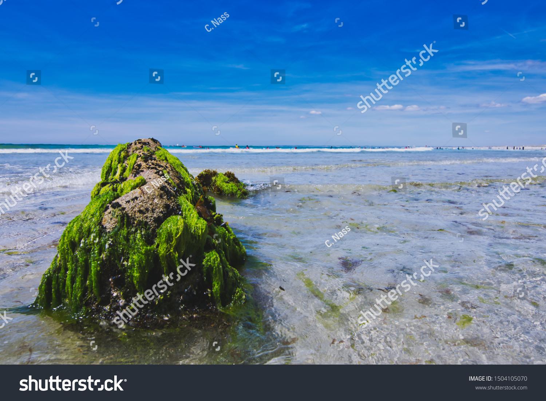 stock-photo-famous-surfer-beach-pointe-d