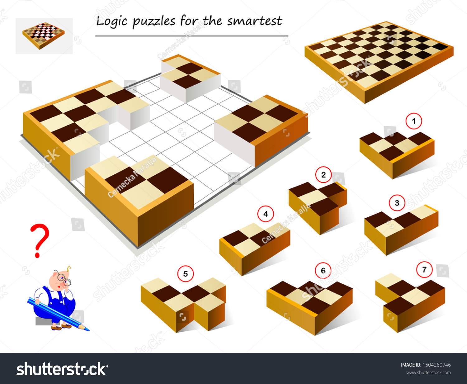 It is a photo of Chess Board Printable within simple