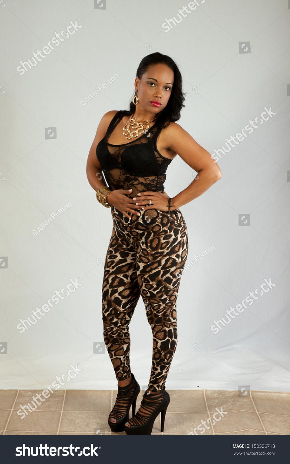 sexy black women picsjasmine black public sex