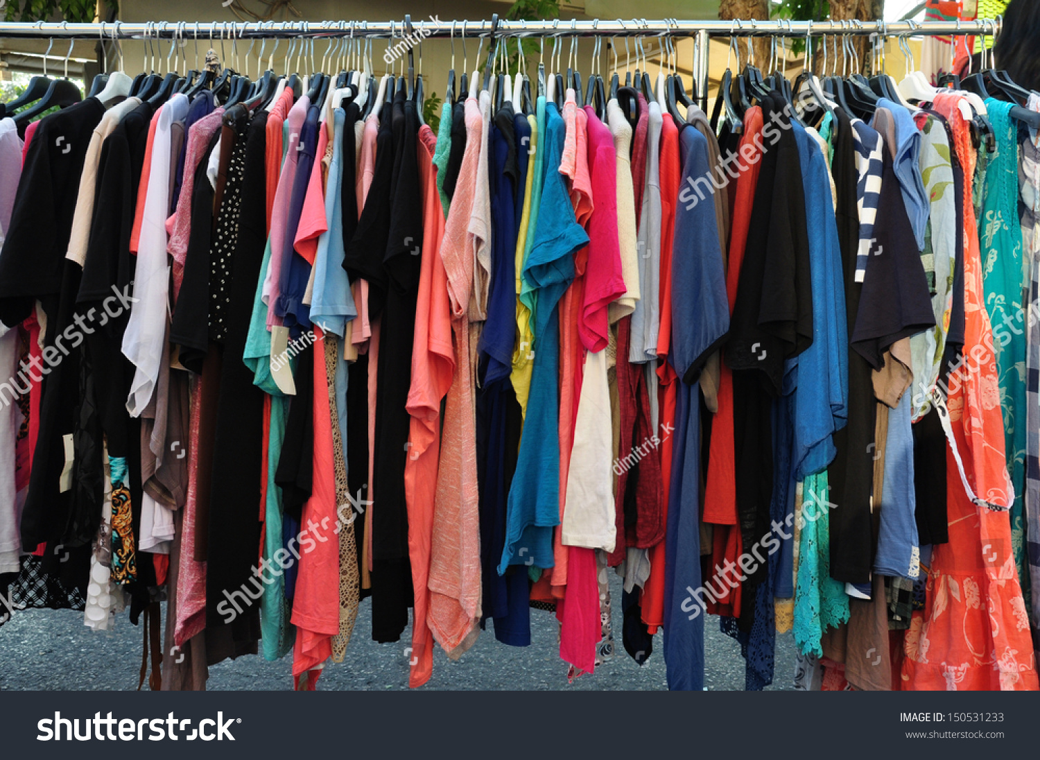 Women Clothes On Sale