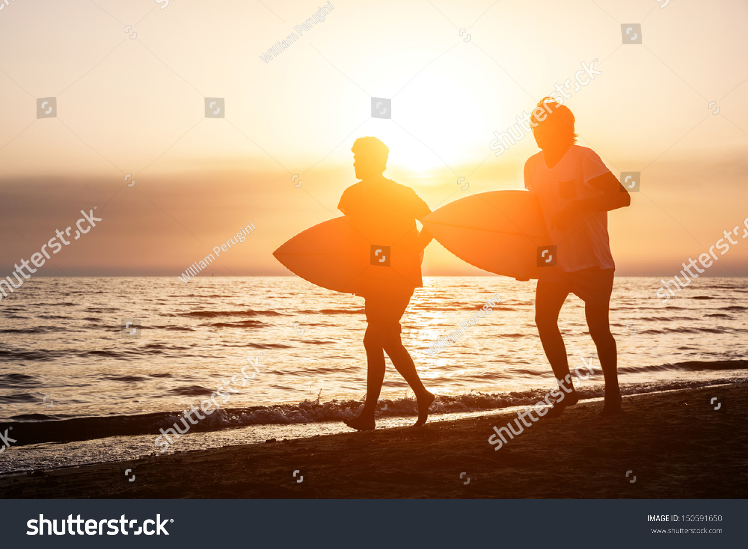 sunset boards Sunrisesunset - thematic units, lesson plans and teacher resources.