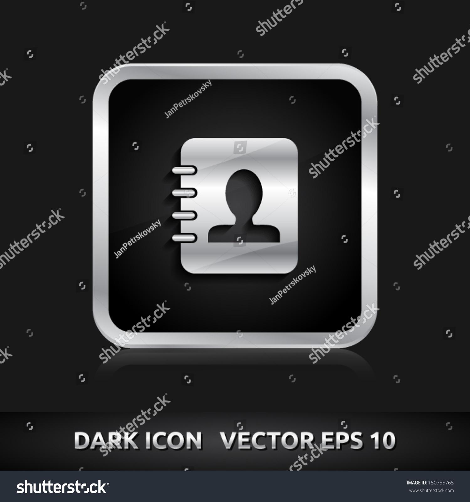 abstract black dark digital art 3d 2560x1440 wallpaper High ...
