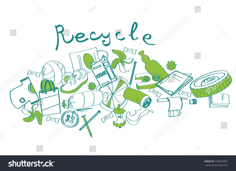 term paper environmental problem