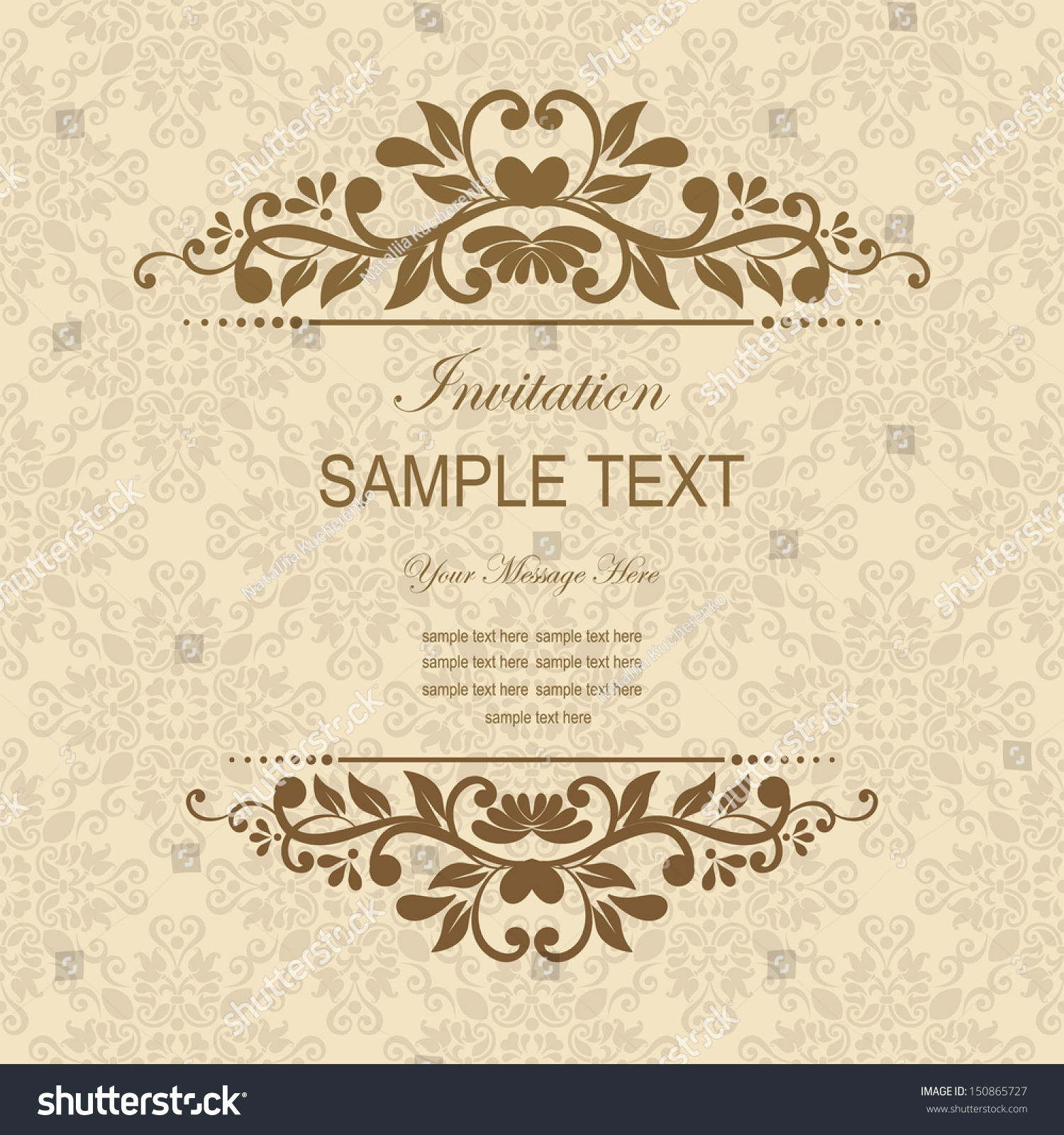 Wedding Invitation Card Stock is perfect invitations ideas