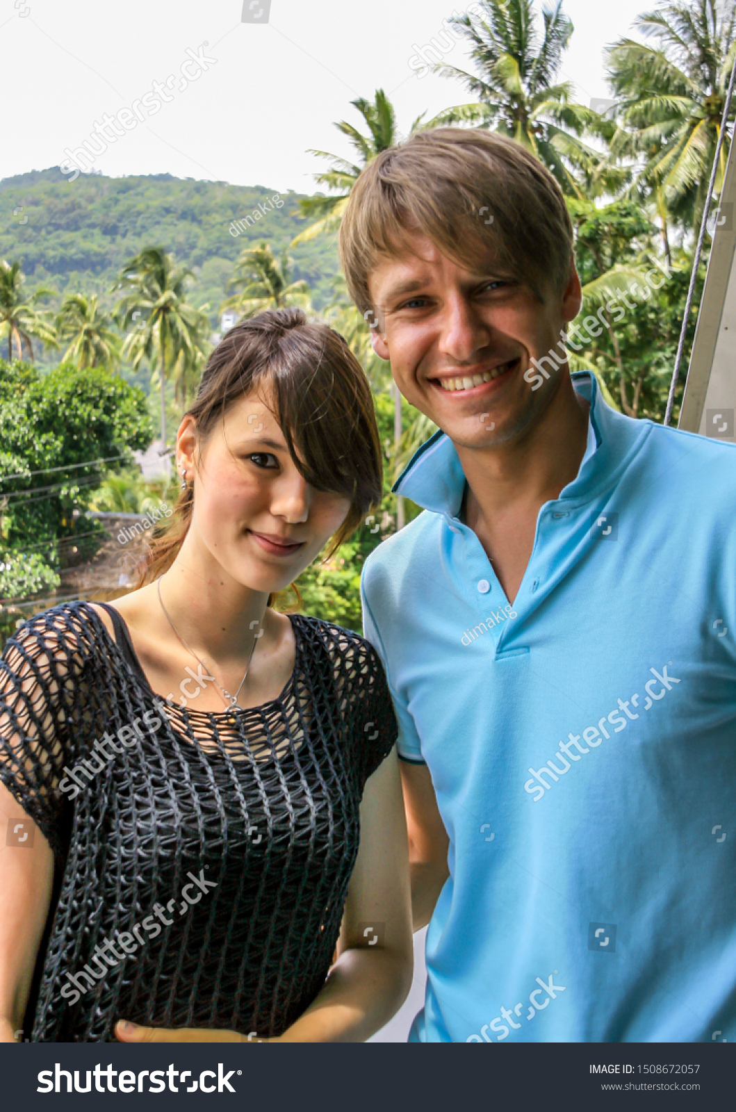 dating în phuket thailanda