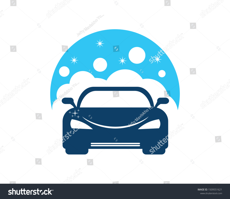 Quick Car Wash >> Quick Car Wash Service Maintenance Signs Symbols Objects