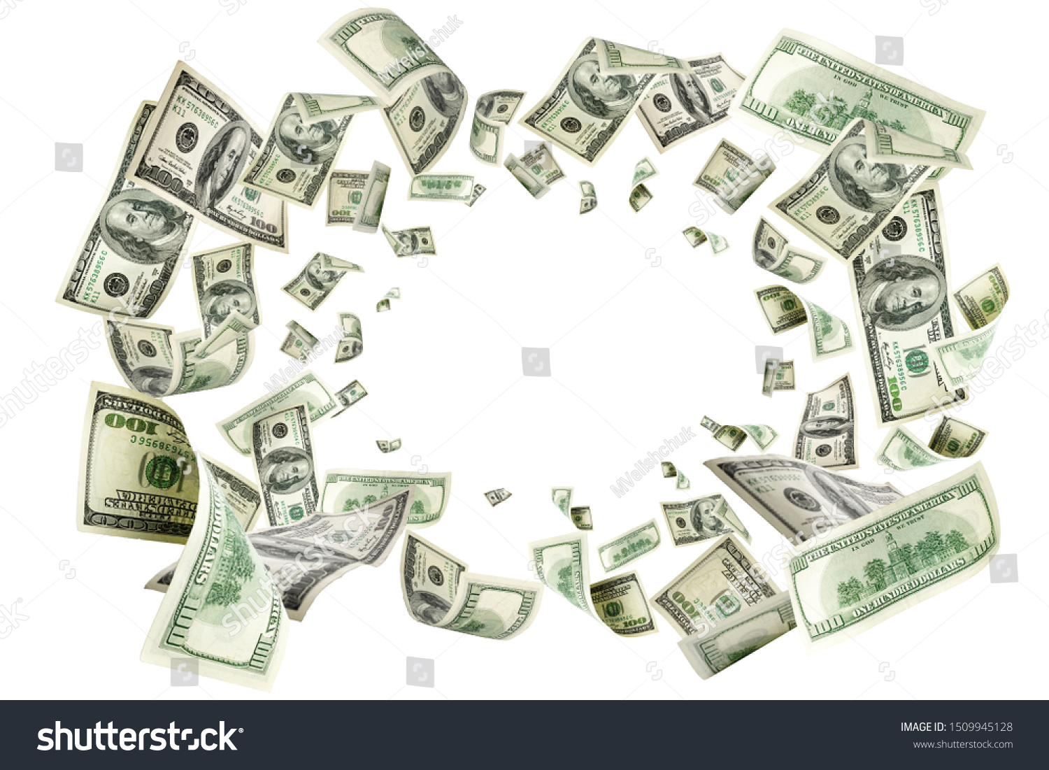 American Money Money Falling Dollar Sign Stock Photo Edit Now 1509945128 Polish your personal project or design with these falling money transparent png images, make it even more personalized and more attractive. https www shutterstock com image photo american money falling dollar sign cash 1509945128