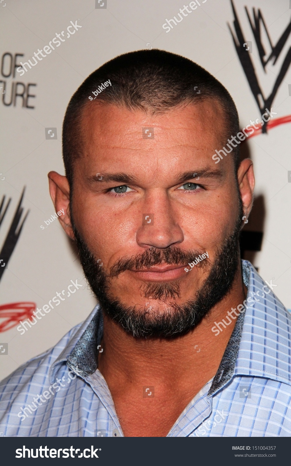 <b>Randy Orton</b> at Superstars for Hope honoring Make-A-Wish, Beverly Hills Hotel - stock-photo-randy-orton-at-superstars-for-hope-honoring-make-a-wish-beverly-hills-hotel-beverly-hills-ca-151004357