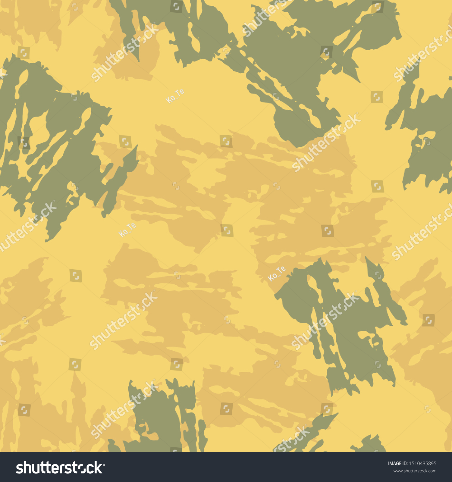 Desert Camouflage Various Shades Yellow Orange Stock Vector Royalty Free 1510435895,Delta Airlines Baggage Fees Military Dependents