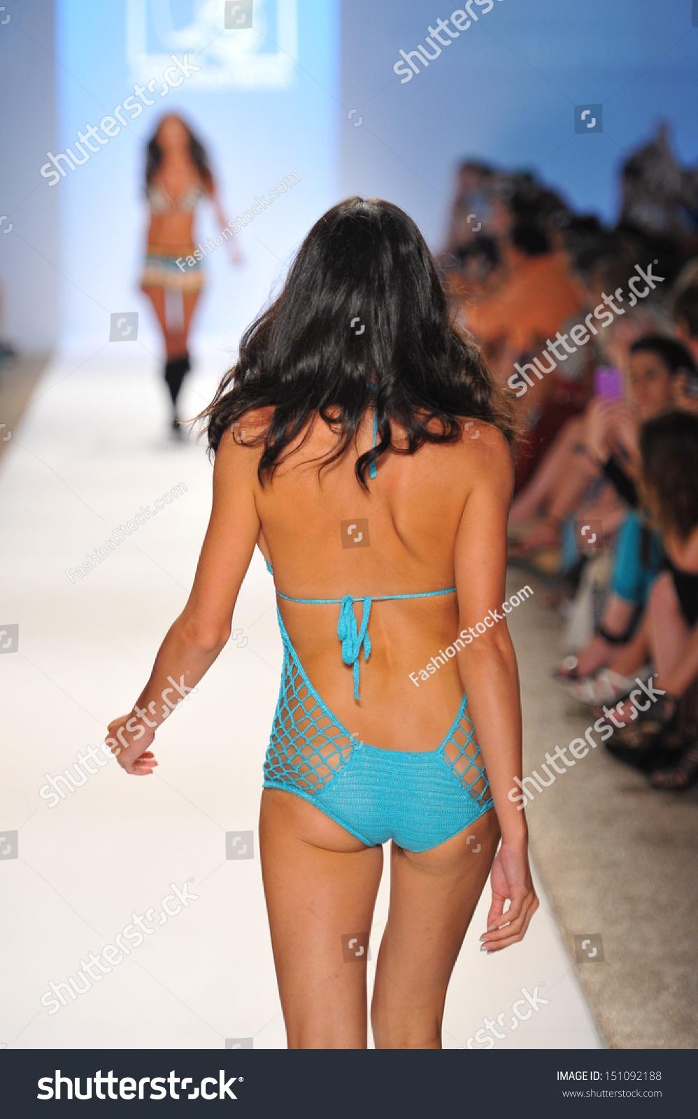 Brazilian Fashion Miami Beach Fl