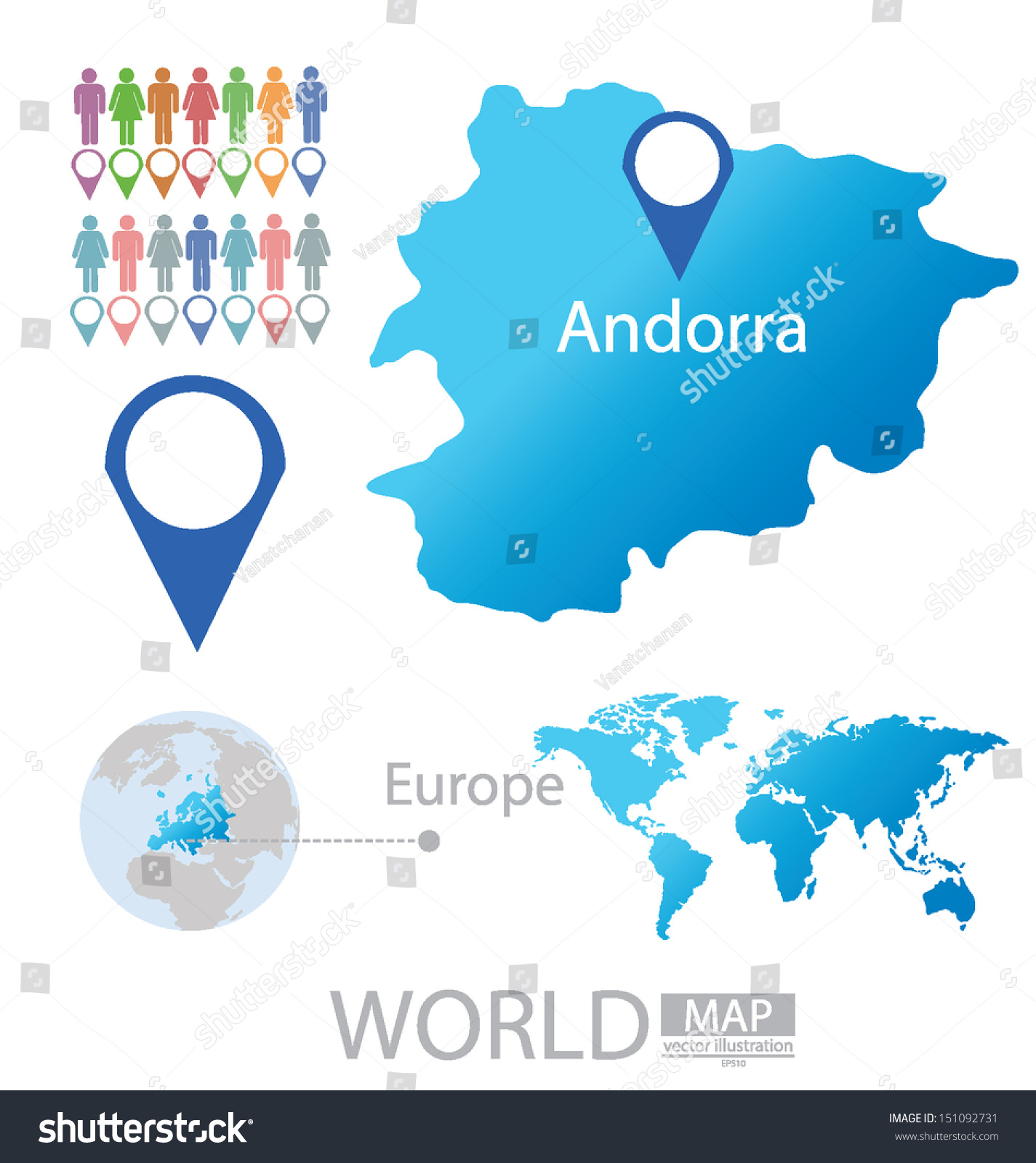 Map of Andorra   Europe   stock illustration  Illustration of further Fichier Andorra in Europe   rivers  mini map  svg   Wikipédia further  besides Euratlas Periodis Web   Map of Andorra in Year 1300 likewise Andorra Google Map   Driving Directions and Maps in addition  as well Western Europe Map in addition Europe On Eve Of WWI Vs Today together with  further Andorra   The best countries of Europe likewise Europe further Geographical Interface   Road maps   European  mission moreover  moreover Maps of Europe in addition Europe Time Zone Map furthermore Where is andorra on the map and travel information   Download free. on andorra map europe