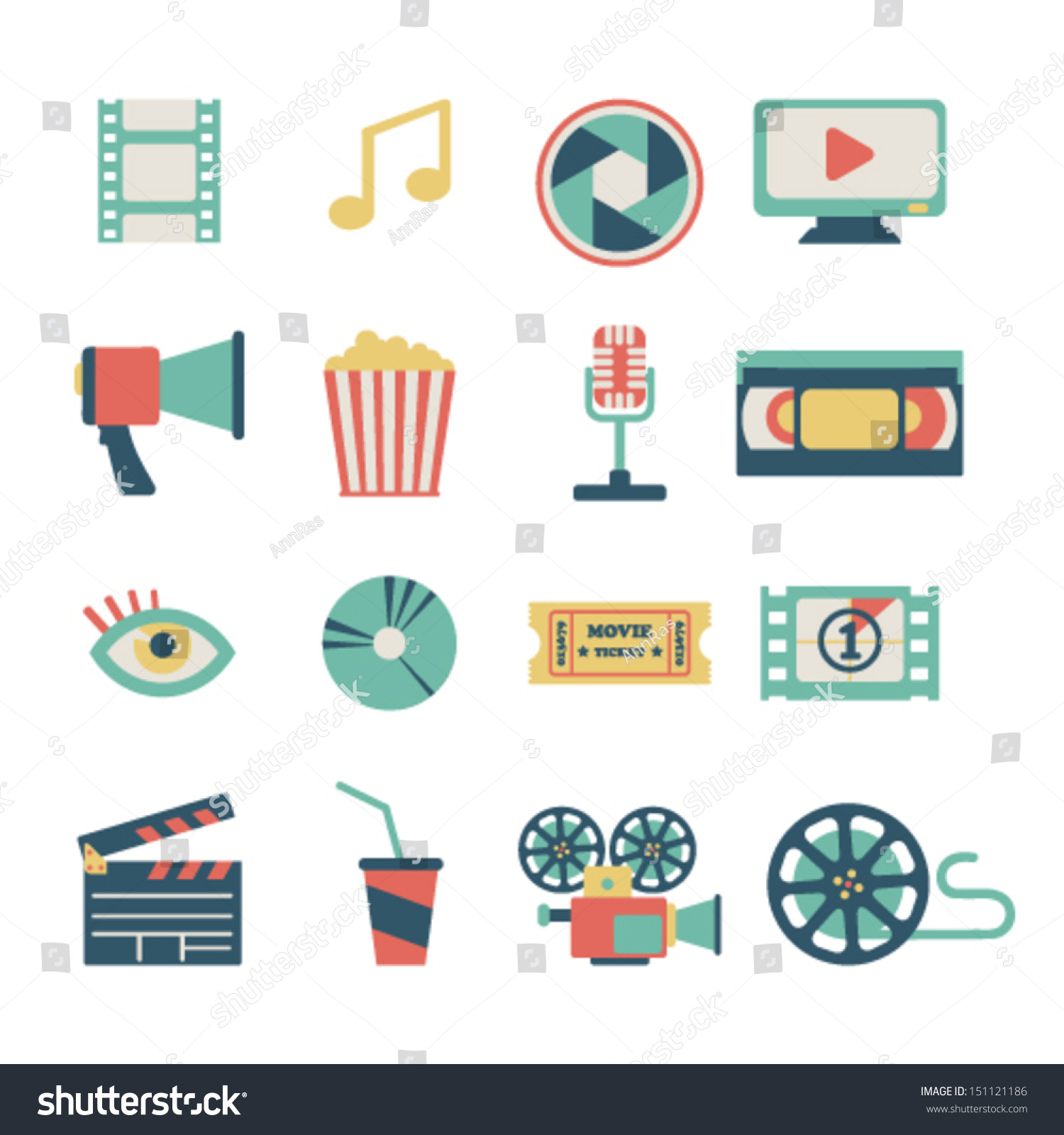 the elements of design in film How much thought are you giving your film's production design there are so many moving parts in a film production that it's easy to phone in (or even completely ignore) something like production design.