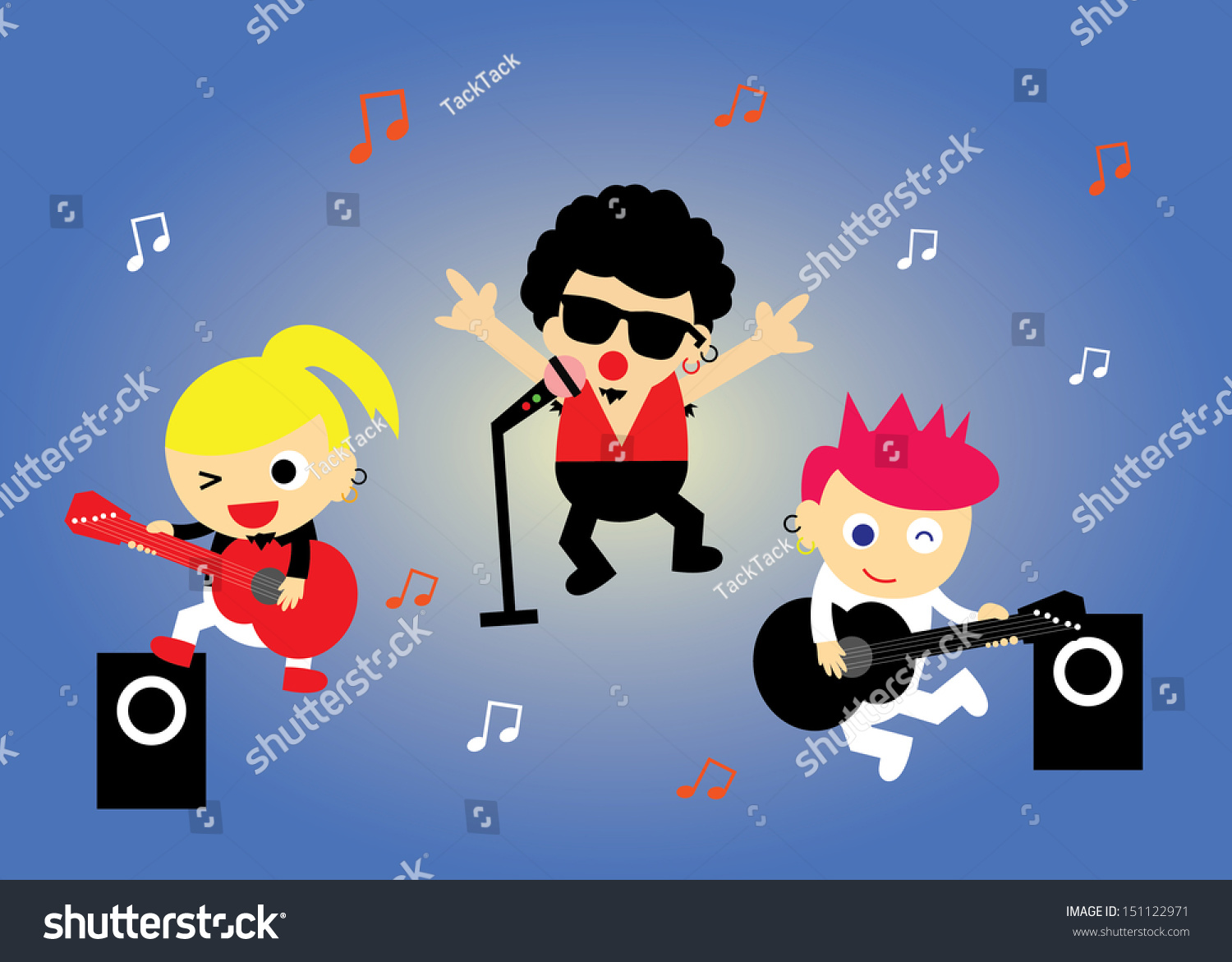 find that girl boy band project guitar chords Download & print sheet music for guitar find titles that include chords, lyrics, and tabs of your favorite songs & songwriters, for all levels of skill.