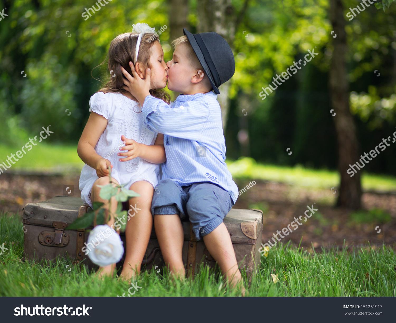 http://image.shutterstock.com/z/stock-photo-hugging-kids-151251917.jpg