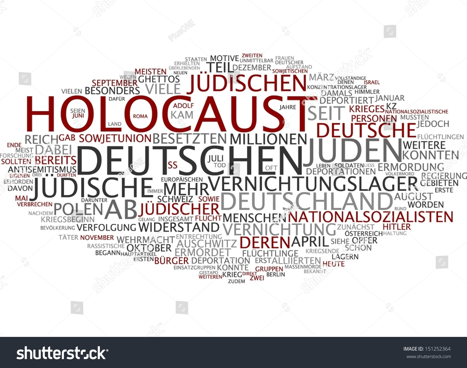 the psychological affects of the holocaust tragedy The long term effects of the holocaust the holocaust destroyed society this devastating genocide killed millions of people.