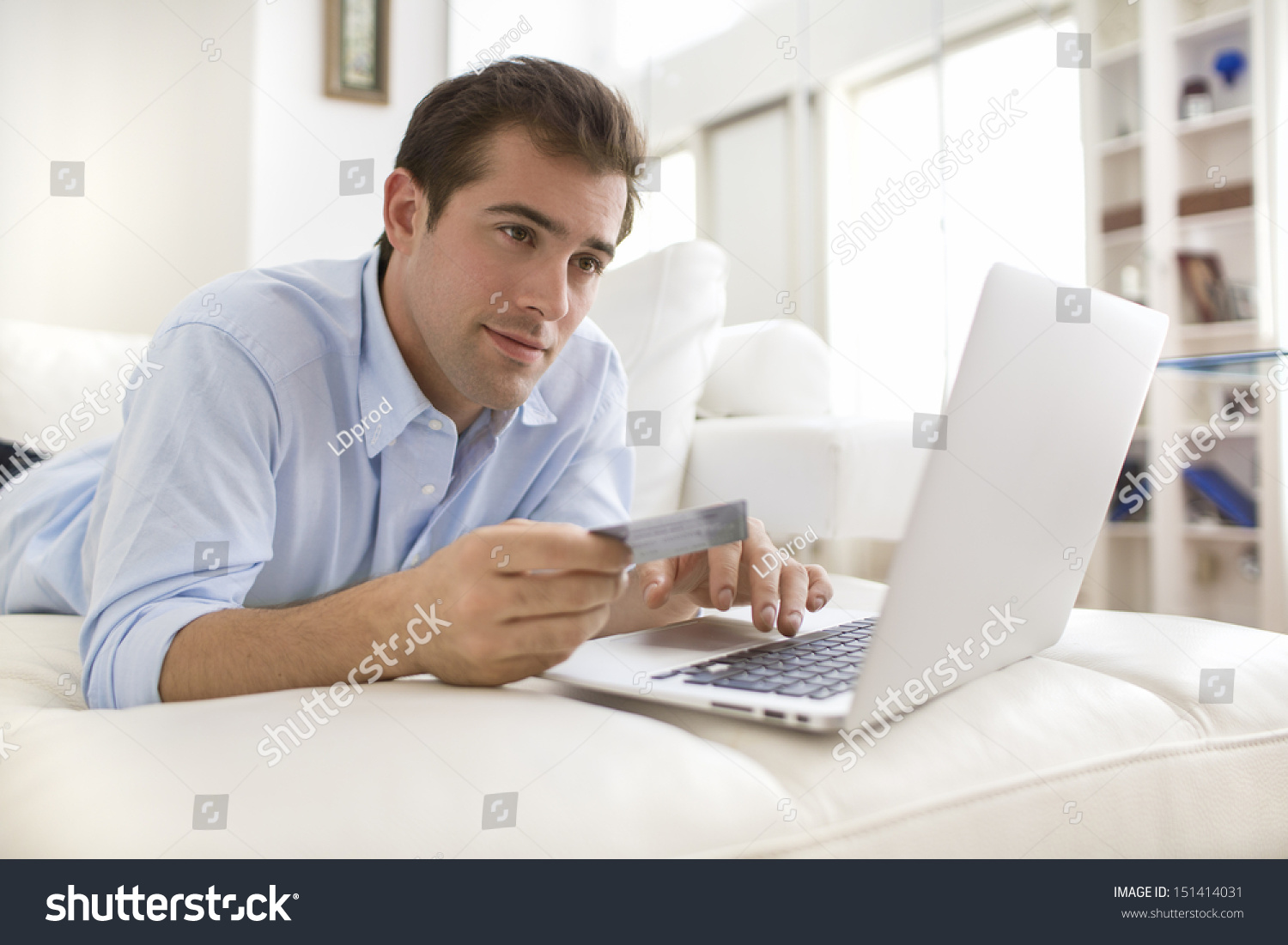 Man Using Credit Card And Laptop, Shopping On Lineindoor. Trading Options For Dummies Download. Alarms For Windows And Doors. Hospitality Management Course Description. Men Hair Removal Laser Home Wireless Security. Careers In Television Production. Dodge Dealers Washington Beijing Jun An Hotel. Best Program For Remote Access. Psychology Graduate School Requirements