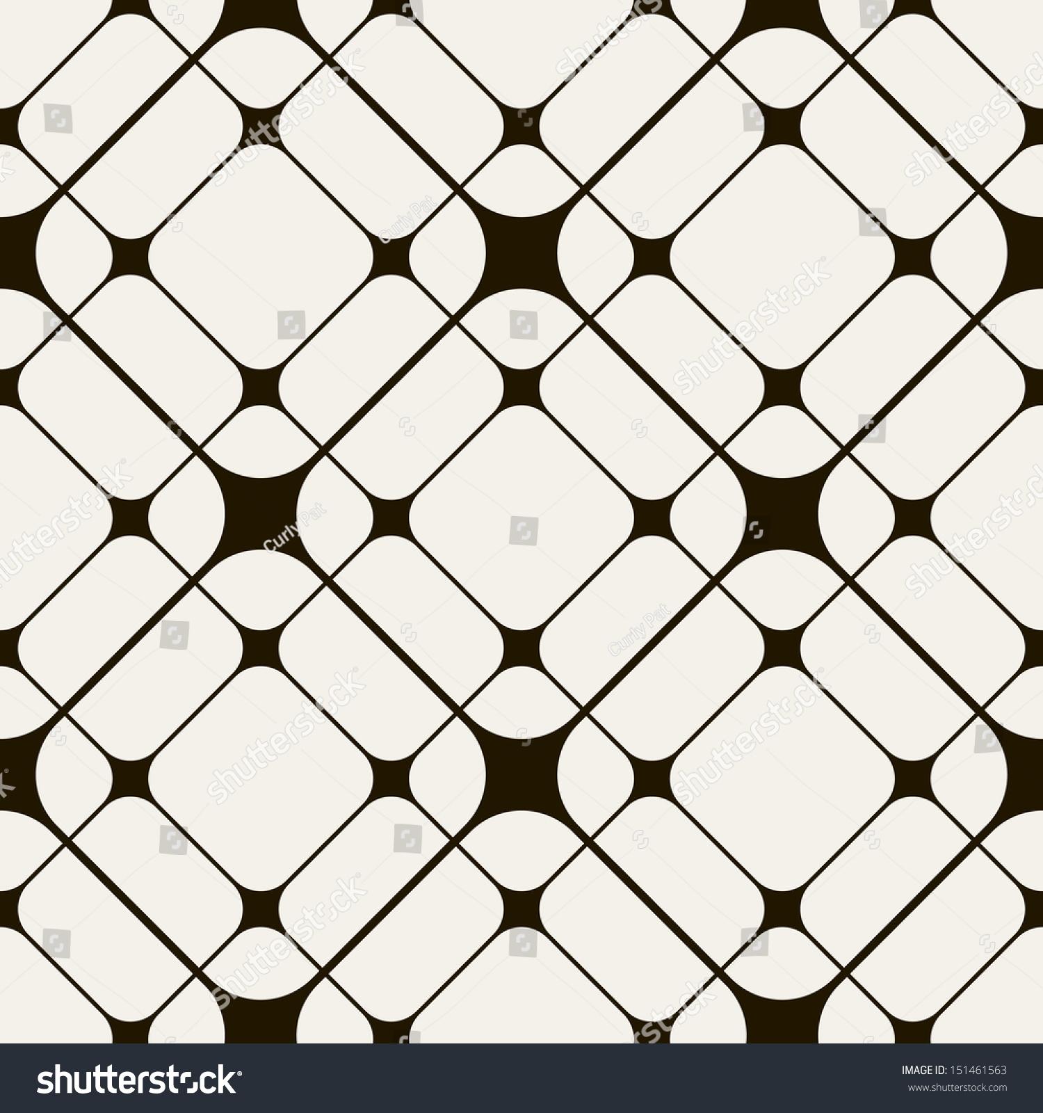 Modern pattern vector - photo#25