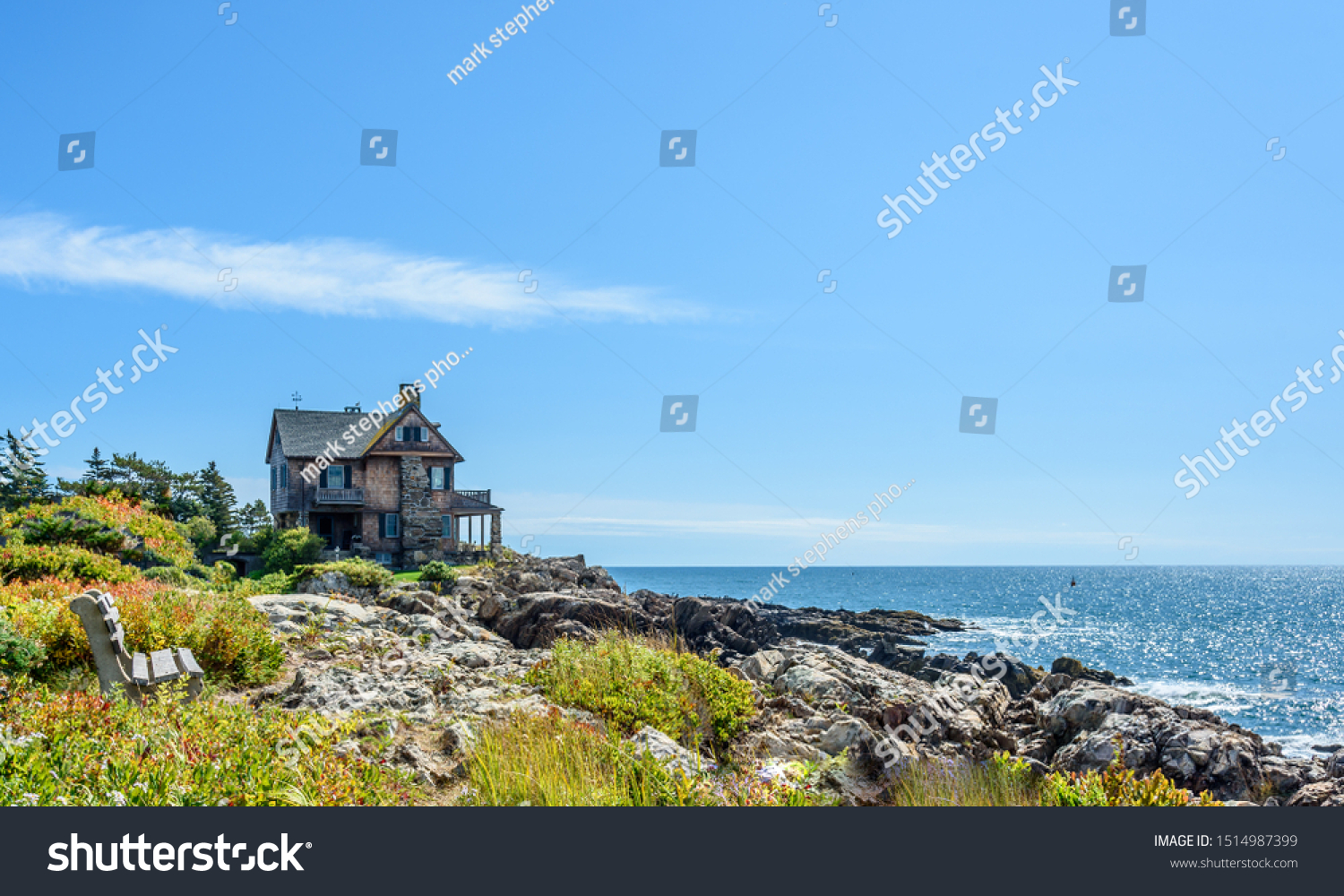 stock-photo-house-built-of-stone-on-a-ro