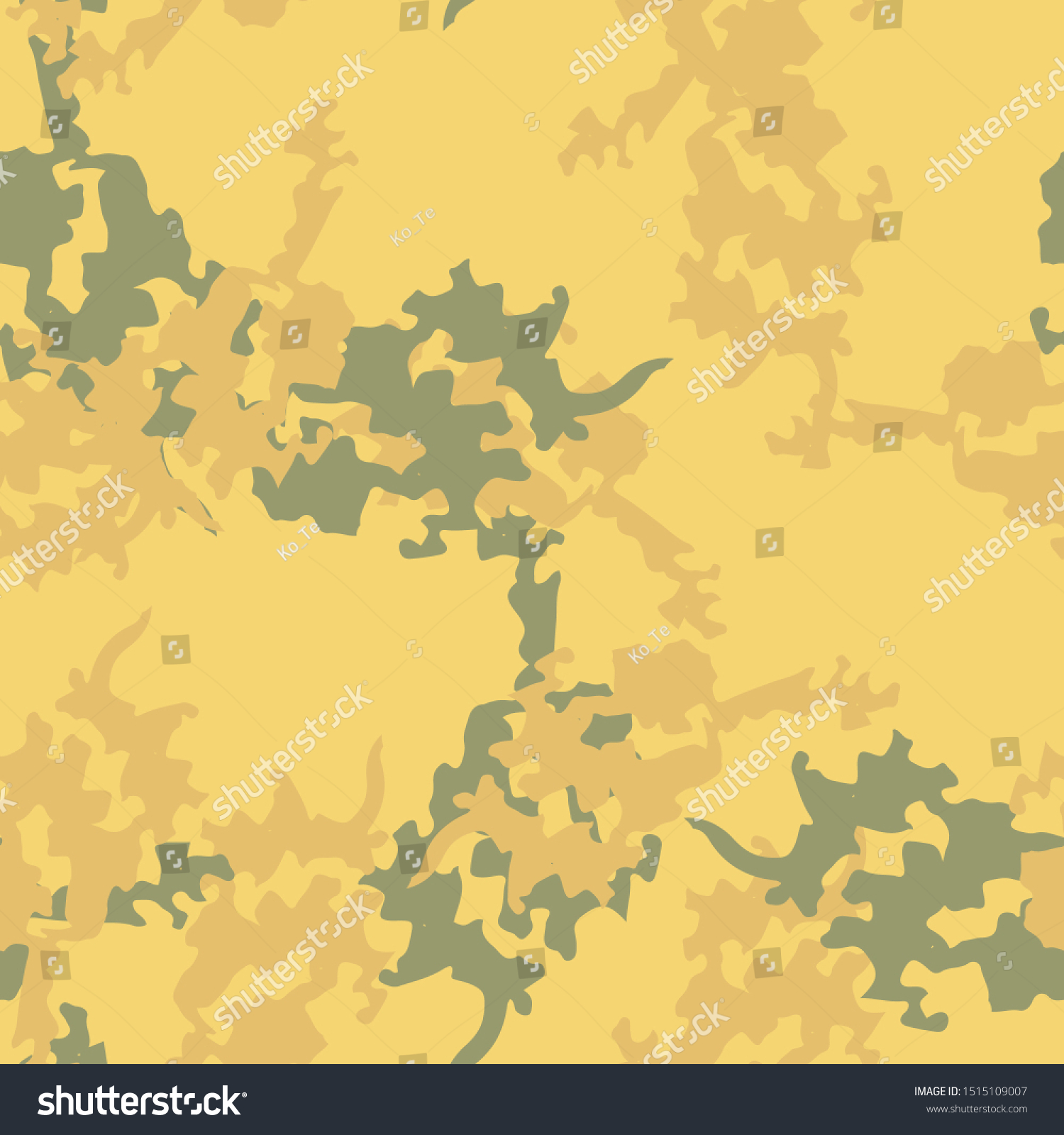 Desert Camouflage Various Shades Yellow Orange Stock Vector Royalty Free 1515109007,Delta Airlines Baggage Fees Military Dependents