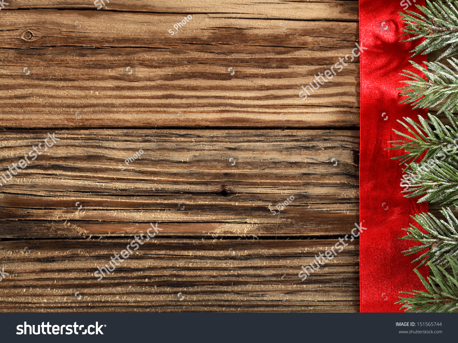 Red ribbon and tree stock photo 151565744 shutterstock for Red ribbon around tree