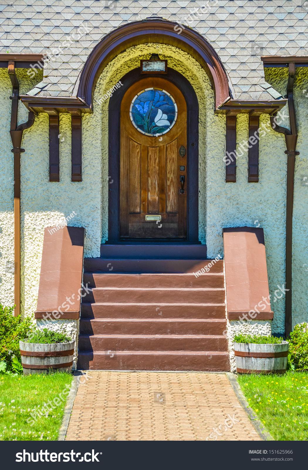 1600 #86B219 Home Arch Exterior Elegant Home Front Door: Stylish Arch Exterior Door  save image Arched Front Doors For Homes 44971050