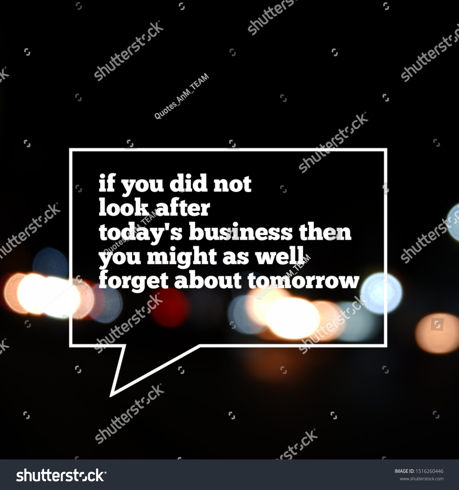 motivational quotes business quotes entrepreneur quotes stock