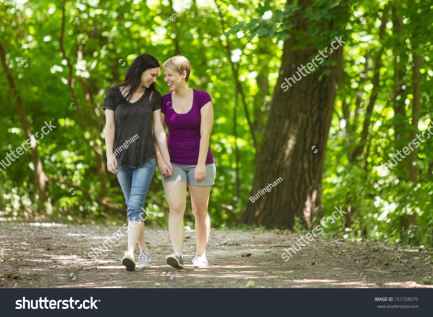 parks lesbian dating site Trusted lesbian dating site for senior singles using 29 dimensions of compatibility, we connect single senior lesbians searching for true love join free.