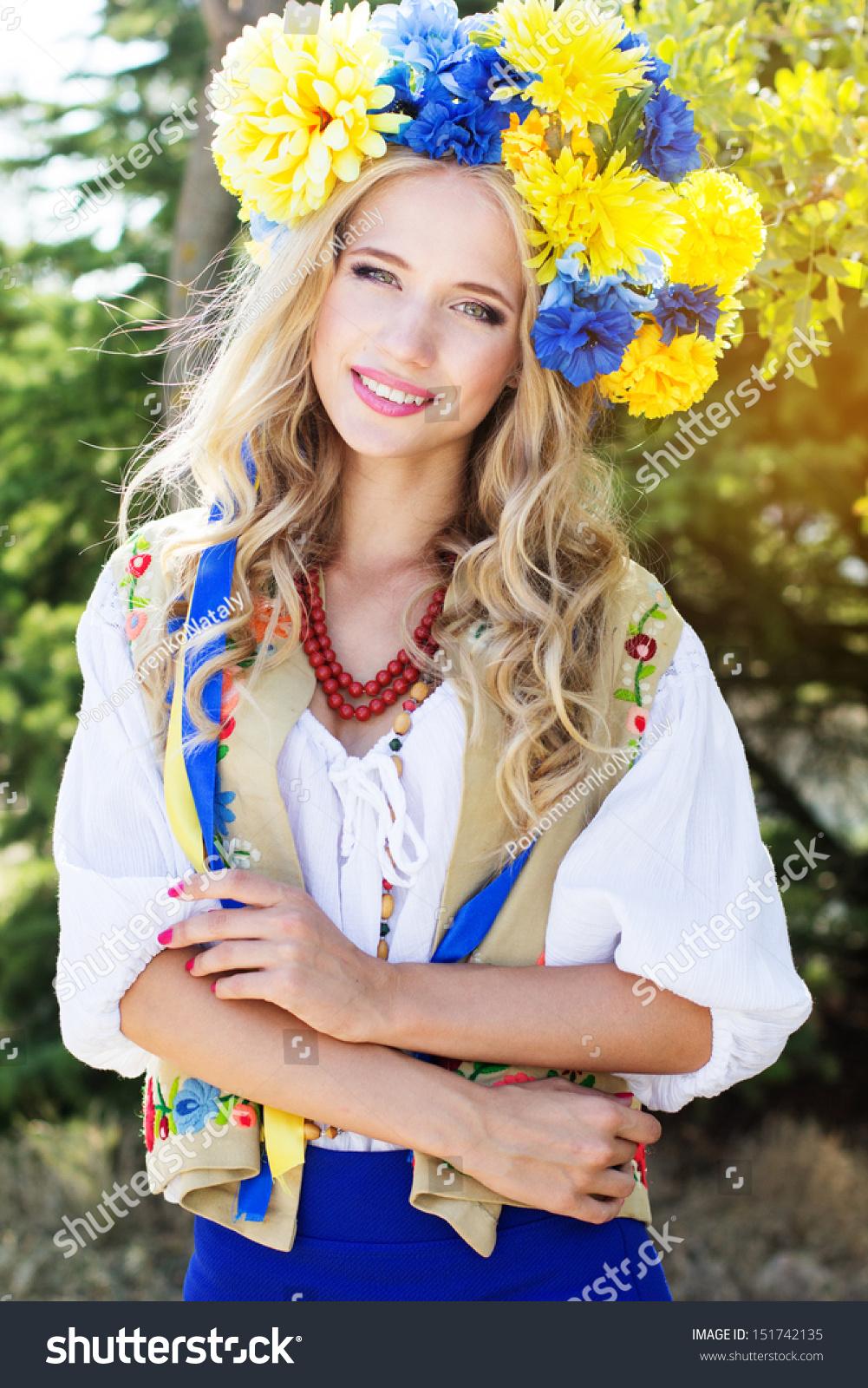 Video adult ukraine