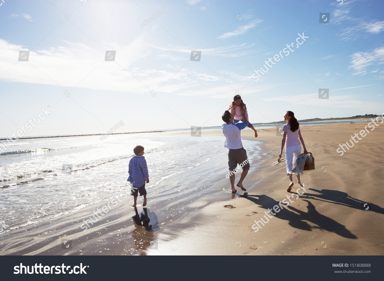 """walking along the beach essay """"once upon a time, there was a wise man who used to go to the ocean to do his writing he had a habit of walking on the beach before he began his work one day, as he was walking along the shore, he looked down the beach and saw a human figure moving like a dancer he smiled to himself at the."""