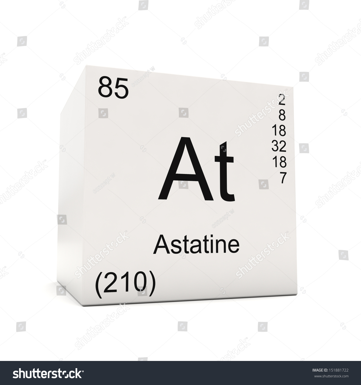 Element 85 periodic table images periodic table images 7th element periodic table image collections periodic table images 7th element periodic table gallery periodic table gamestrikefo Gallery