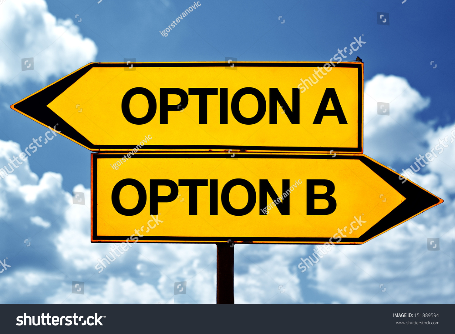 options binaires le week end