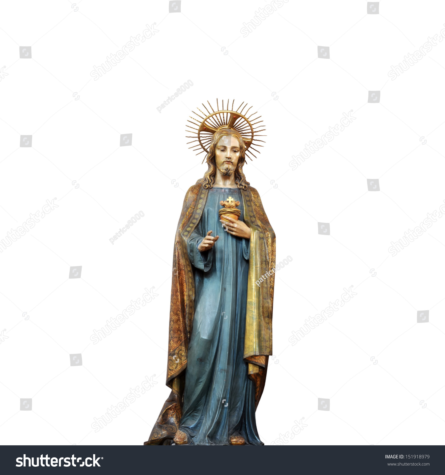 the religious concept of the jesus christ in christianity religion The christian religion is founded on jesus christ who walked christianity was founded by jesus christ write about the concept of ascetics and christianity.