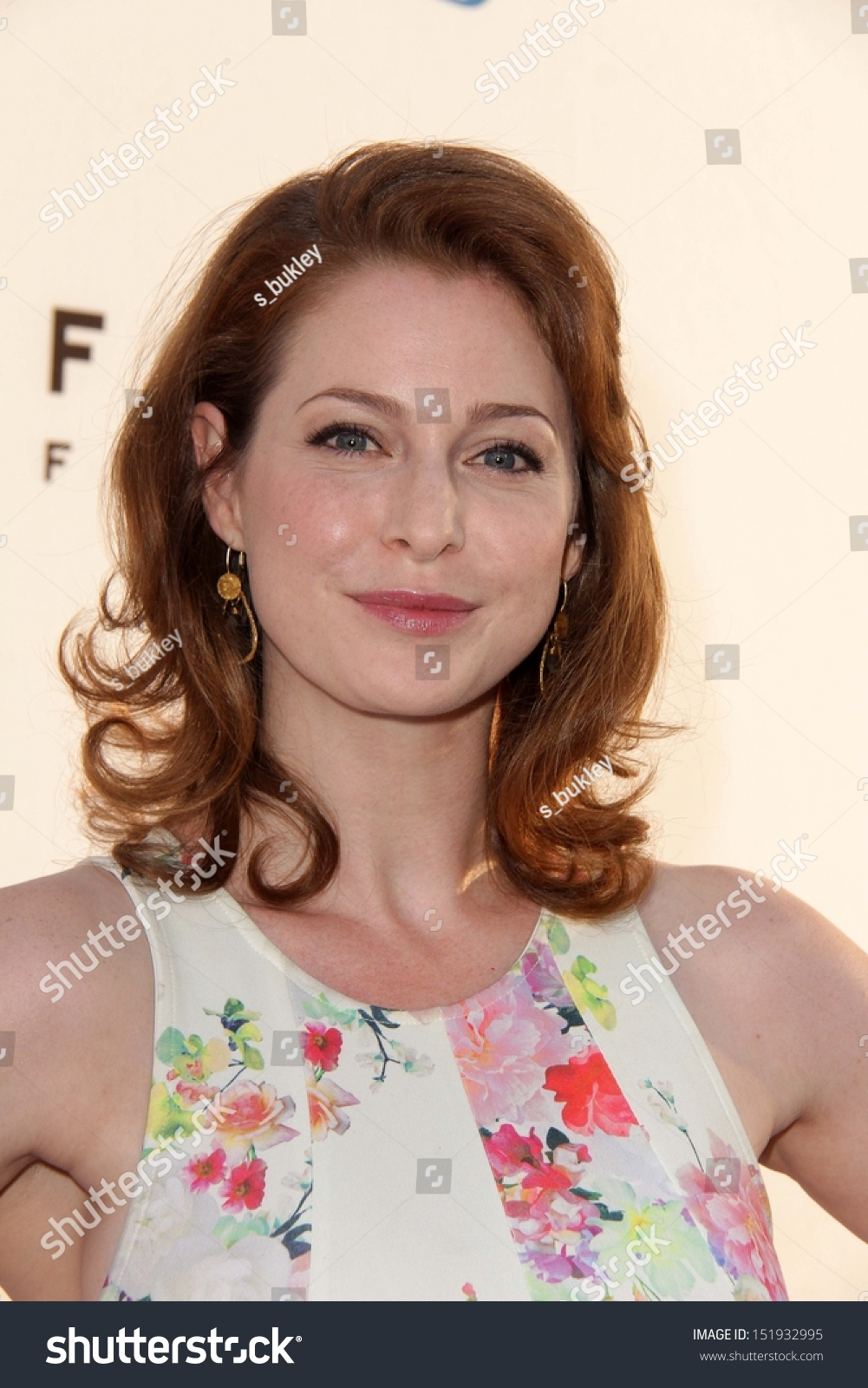 Esme Bianco Hot for esme bianco the worlds end los stock photo 151932995 - shutterstock