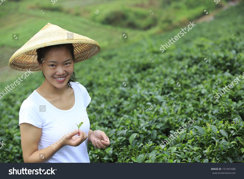 Picking Up Asian Women