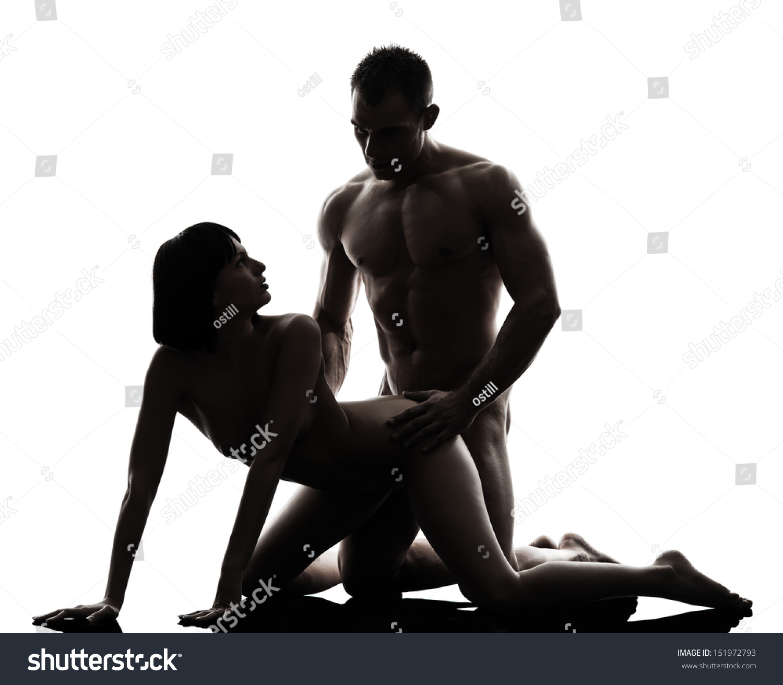 Wide hips pornstar