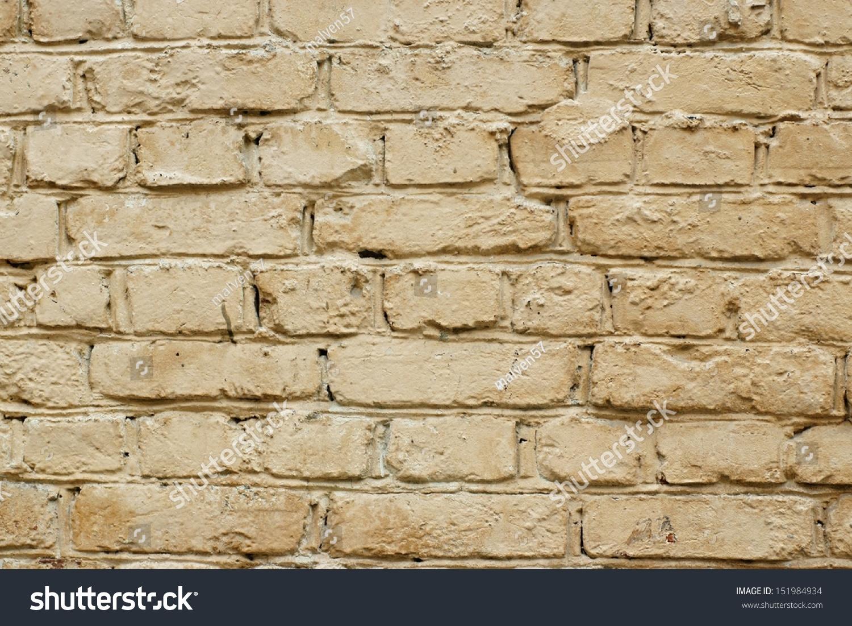 Rustic rock wall background   EZ Canvas