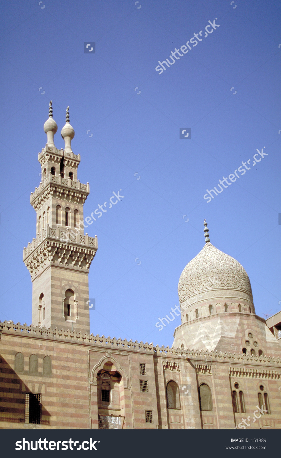 domes of cairo Diocese says unlicensed house of worship near cairo stormed, contents   illustrative: the domes of the coptic saint mark's church in cairo,.