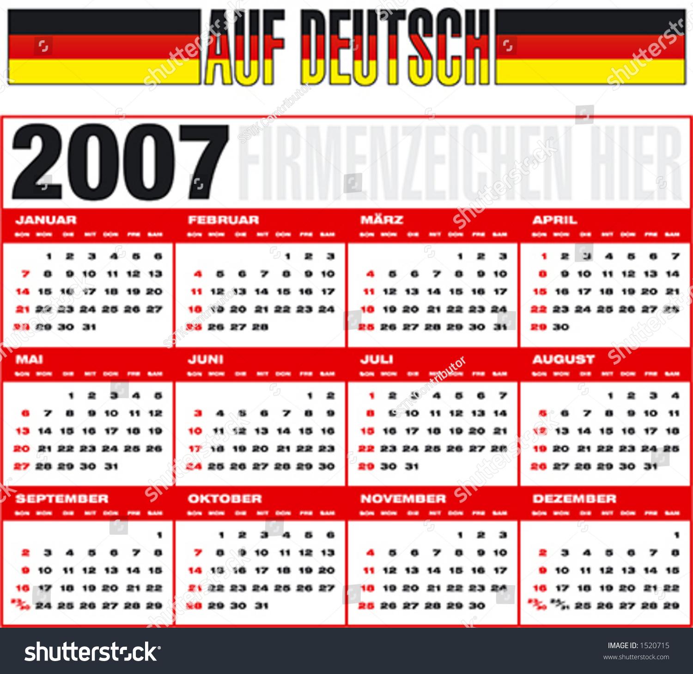 Forex calendar deutsch