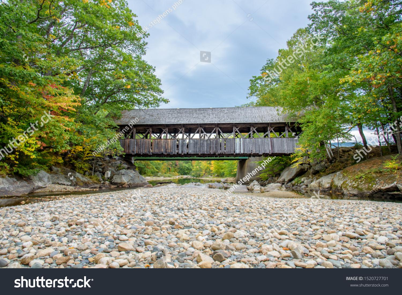 stock-photo-sunday-covered-bridge-in-new