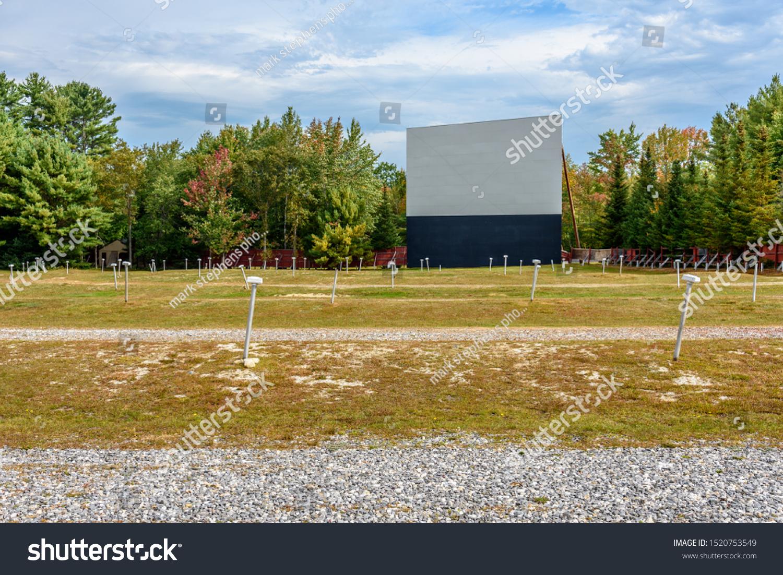 stock-photo-drive-in-movie-theatre-outsi