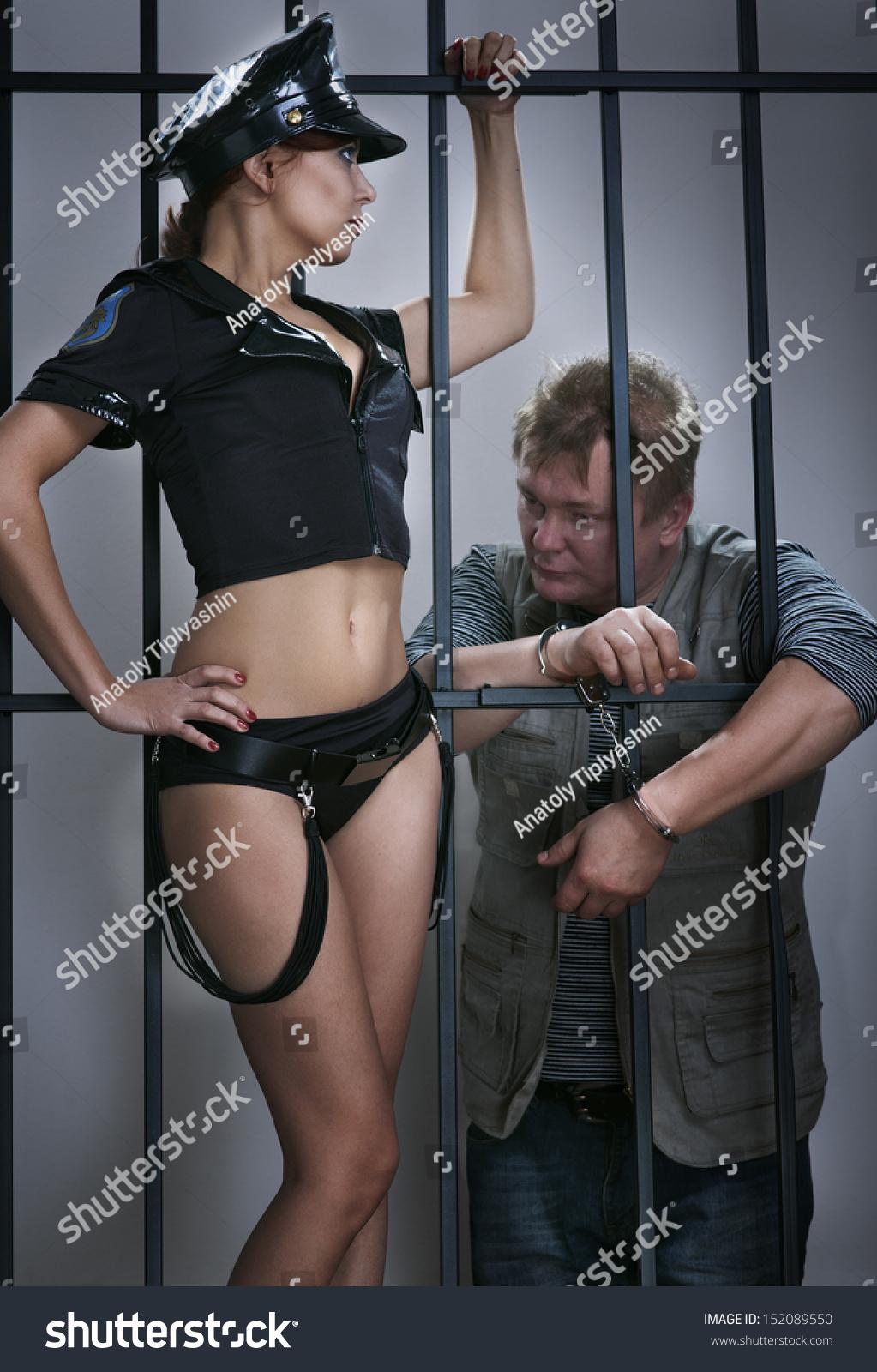 tumblr hot nude women