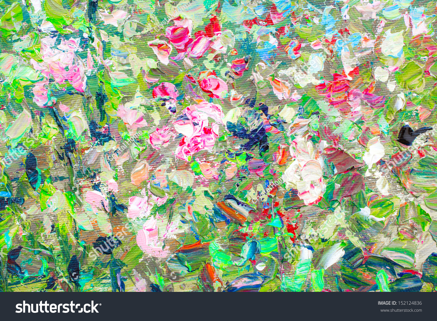 stock-photo-colorful-watercolor-painting