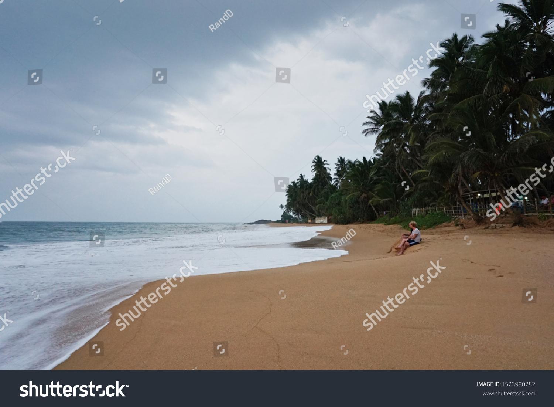 stock-photo-bentota-beach-sri-lanka-at-t