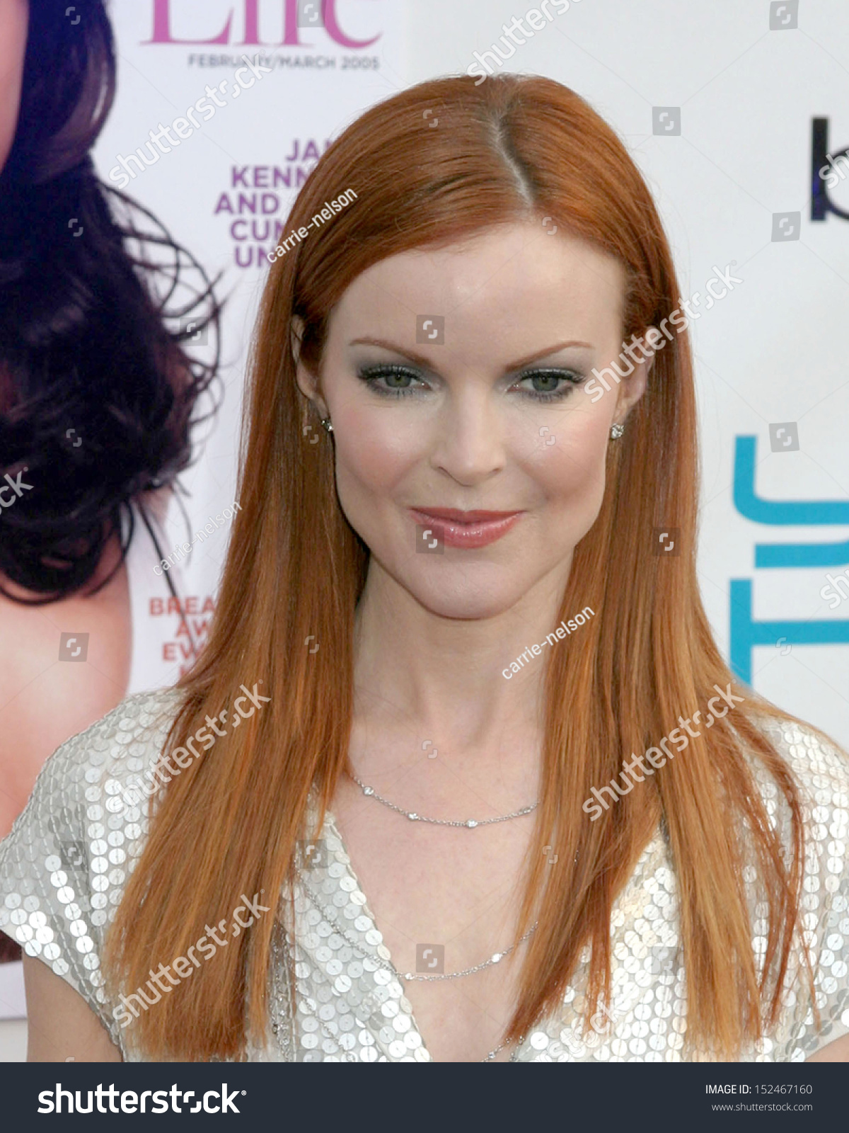 Young Marcia Cross naked (58 photos), Sexy, Is a cute, Feet, cleavage 2006