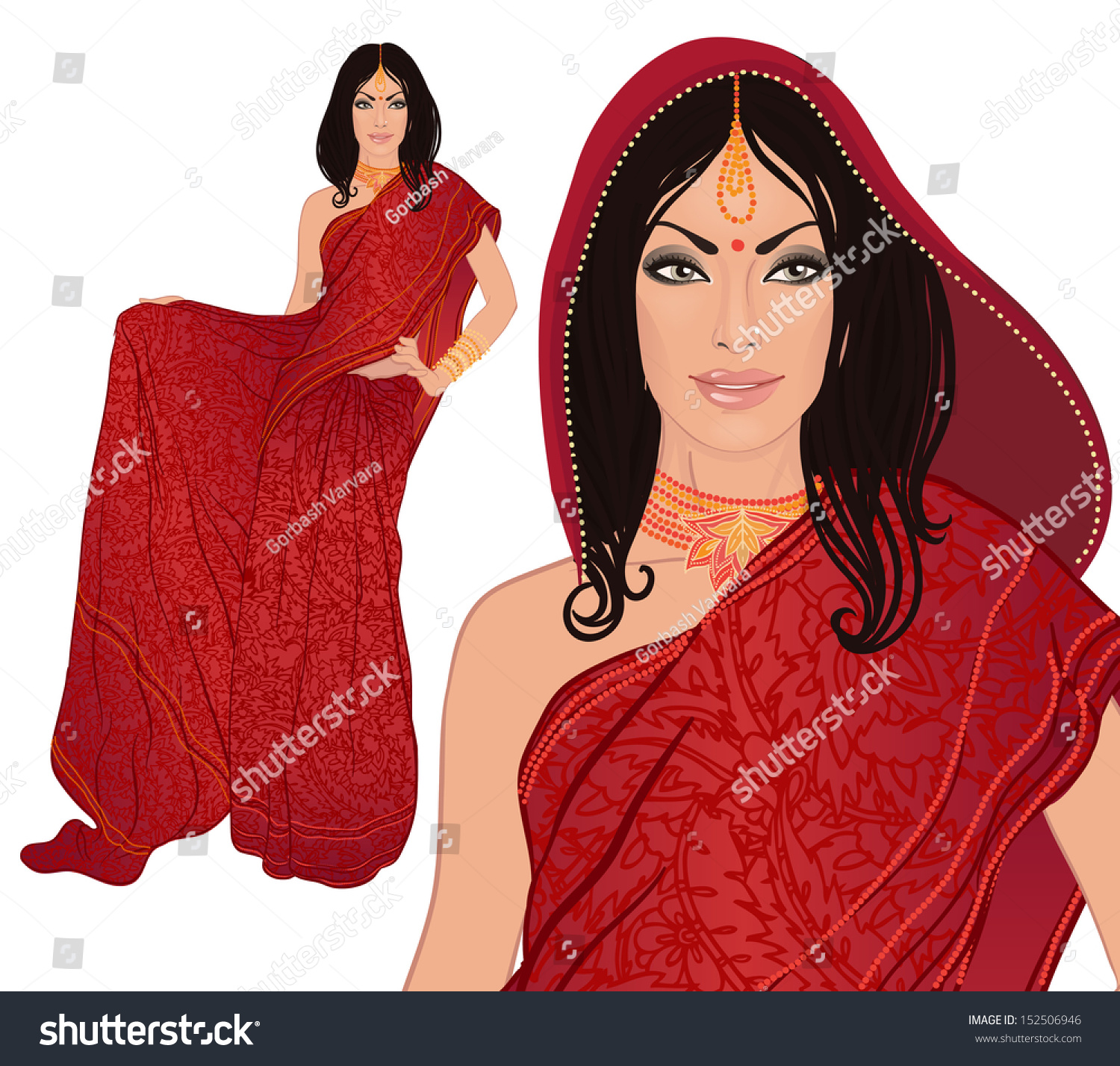 hindu single women in white earth Let native american dating connect you with single men and women who are ready to fall in love with someone like you don't spend another night home alone when there are native american singles just waiting to go out.