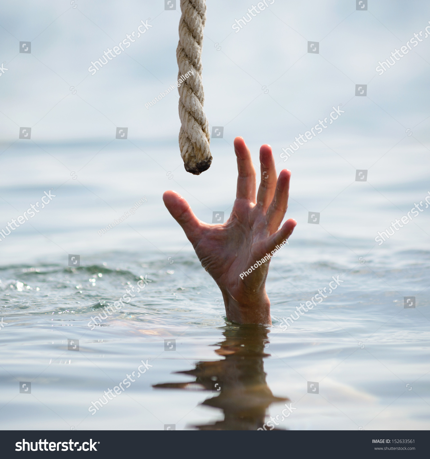 essay about someone rescuing a drowning man The poem not waving but drowning by stevie smith is a a custom essay sample on it shows how, to other people, the man seemed happy.